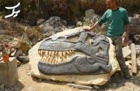 perdaia-dinosauro4