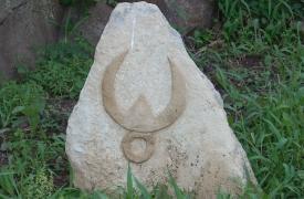 perdaia-pietra1