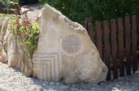 perdaia-pietra10