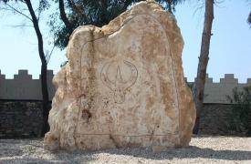 perdaia-pietra13