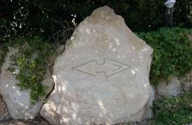 perdaia-pietra8