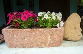 perdaia-giardino2