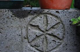 perdaia-giardino7