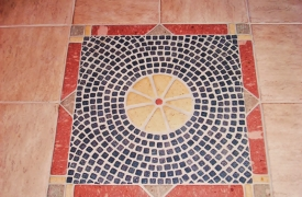 perdaia-mosaico01