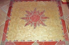perdaia-mosaico02
