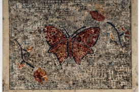 perdaia-mosaico03