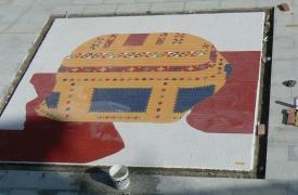 perdaia-mosaico1