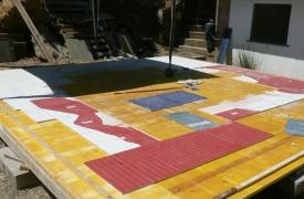 perdaia-mosaico10