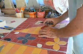 perdaia-mosaico6