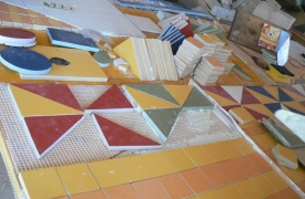 perdaia-mosaico7