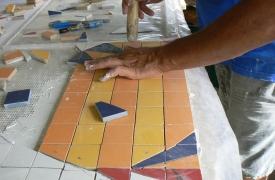 perdaia-mosaico9