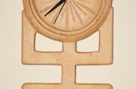 perdaia-orologio01B