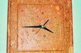 perdaia-orologio07