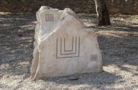 perdaia-pietra14
