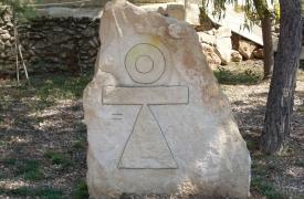 perdaia-pietra5
