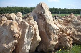 perdaia-pietre
