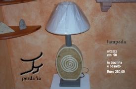 perdaia-lampada2