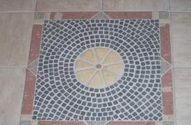 perdaia-mosaico