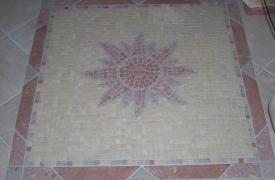 perdaia-mosaico2