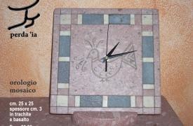 perdaia-orologio1
