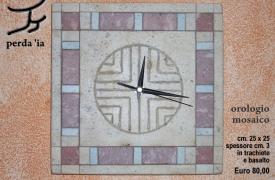 perdaia-orologio2