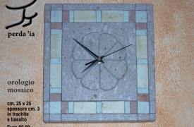 perdaia-orologio3