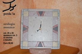 perdaia-orologio4