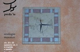 perdaia-orologio5