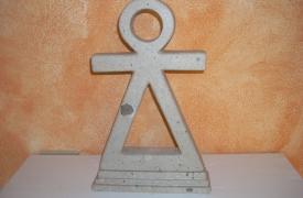 perdaia-scultura