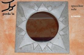 perdaia-specchio