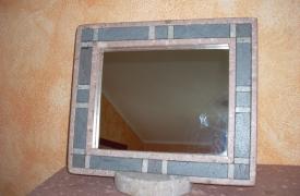 perdaia-specchio2