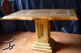 perdaia-tavolino-ginepro-trachite