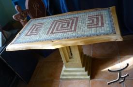 perdaia-tavolino-ginepro-trachite2