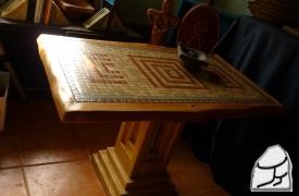 perdaia-tavolino-ginepro-trachite3